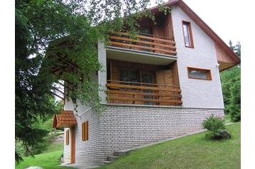 Chata 14639 Kokava nad Rimavicou