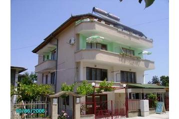 Hotel 14647 Lozenec