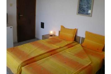 Hotel 14647 Lozenec: hotels Lozenec - Pensionhotel - Hotels