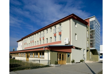 Hotel 14648 Bratislava