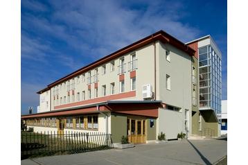 Hotel 14648 Bratislava