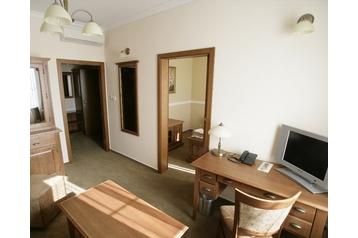 Hotel 14648 Bratislava: hotels Bratislava - Pensionhotel - Hotels