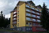 Apartament Tatranská Štrba