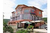 Hotel Albena Bulharsko