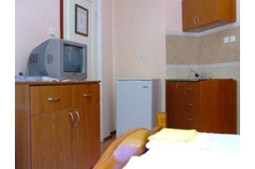Pension 14665 Kotor: pension in Kotor - Pensionhotel - Guesthouses