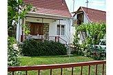 Chata Harkány Maďarsko
