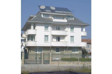 Hotel 14670 Kiten