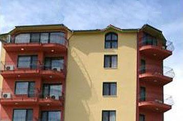 Hotel 14674 Plovdiv