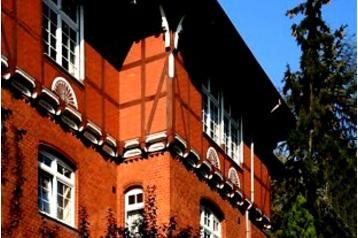 Hotel 14681 Berlin