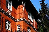 Hotel Berlin Deutschland