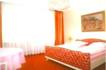 Hotel 14681 Berlin: hotels Berlin - Pensionhotel - Hotels