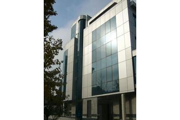 Hotel 14682 Sofia