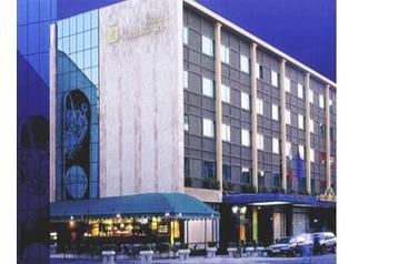 Hotel 14690 Plovdiv