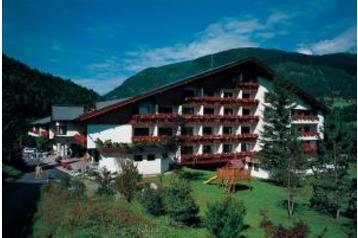 Hotel 14710 Bad Kleinkirchheim