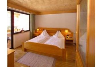 Hotel 14710 Bad Kleinkirchheim - Pensionhotel - Hotels