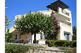 Hotel Paliouri Řecko