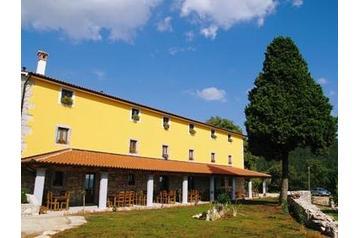 Hotel 14720 Labin