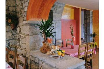 Hotel 14720 Labin: Indkvartering pa hoteller Labin – Pensionhotel - Hoteller