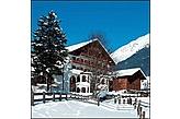 Hotell Lermoos Austria