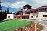 Hotel Rennweg Rakousko