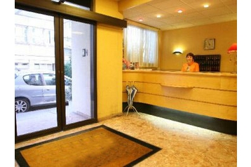Hotel 14735 Paris: hotels Paris - Pensionhotel - Hotels