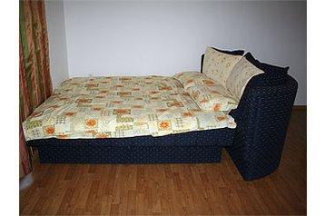 Nočitev 14741 Ulcinj v Ulcinj – Pensionhotel - Apartmaji. Kraj in datum. TUKAJ.