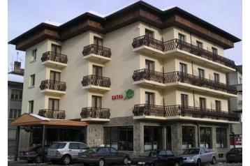 Hotel 14746 Trjavna