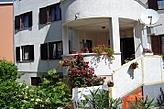 Privát Baška Chorvatsko - více informací o tomto ubytování