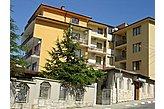 Hotel Sveti Vlas Bulharsko