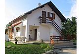 Fizetővendéglátó-hely Oštarski Stanovi Horvátország
