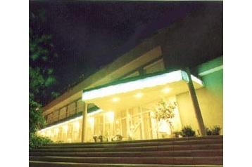 Hotel 14780 Yambol v Jambol – Pensionhotel - Hoteli