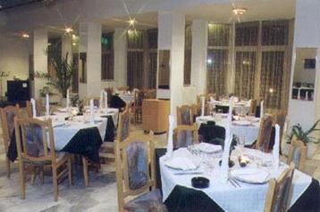 Hôtel 14780 Yambol: hôtels Jambol - Pensionhotel - Hôtels