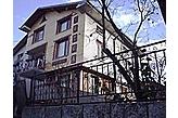 Hotel Govedarci Bulgarien