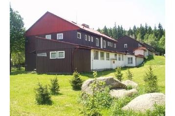 Hotel 14795 Mariánská