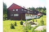 Hotel Mariánská Tschechien