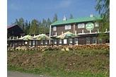 Hotell Mariánská Tšehhi Vabariik