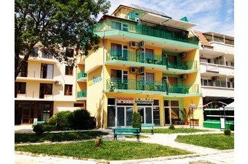Hotel 14804 Kiten