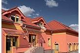 Privát Krupina Slovensko - více informací o tomto ubytování