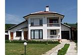 Chata Sevlievo Bulharsko