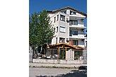 Privát Černomorec Bulharsko