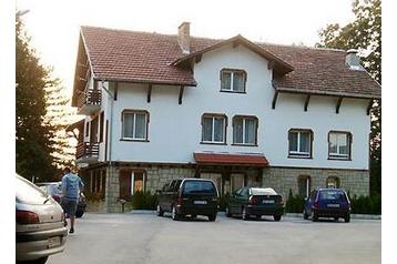 Hotel 14832 Gabrovo