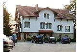 Hotel Gabrovo Bulgarien