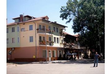 Hotel 14833 Sevlievo
