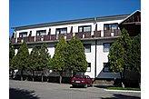 Hotell Štúrovo Slovakkia