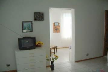 Hotel 14836 Albena - Pensionhotel - Hotels