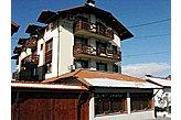 Hotel Bansko Bulharsko
