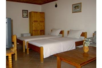 Hotel 14855 Primorsko: hotels Primorsko - Pensionhotel - Hotels