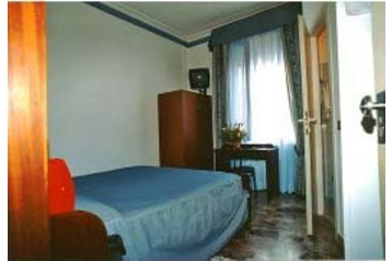Hotel 14860 Roma: hotels Rome - Pensionhotel - Hotels
