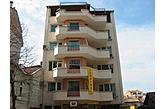 Hotel Blagoevgrad Bulharsko