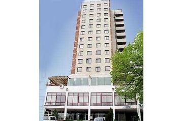 Hotel 14869 Veliko Tarnovo
